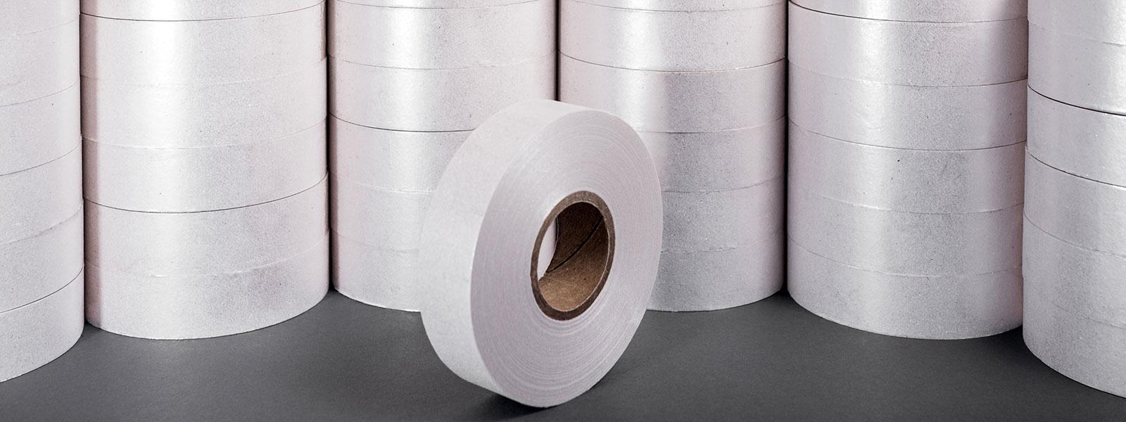 generator insulation tape