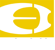 electrolock insulation logo