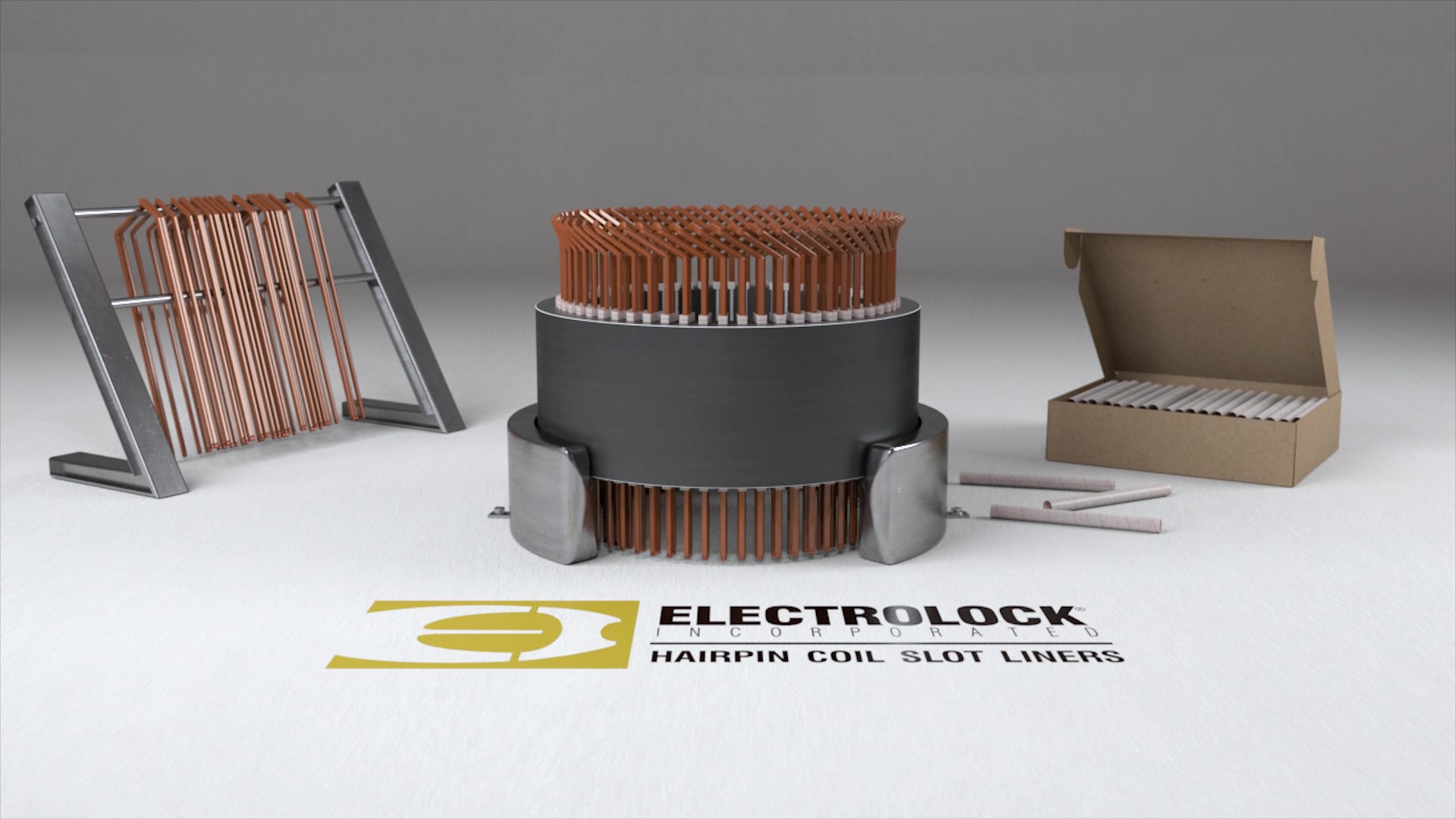Featured Products Posts Electrolock Inc